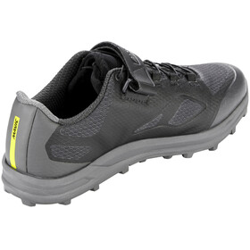 Mavic Echappée Trail Elite II Shoes Women Phantom/Mavic